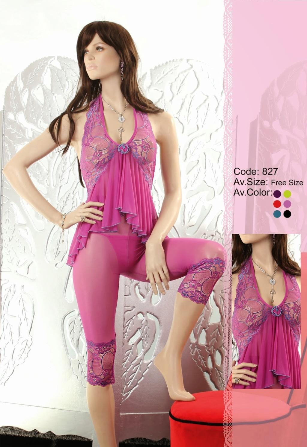 أناقة وموضة أزياء وملابس 511