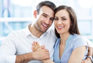 تعرفي علي قواعد العلاقة الزوجية الناجحة 51928210
