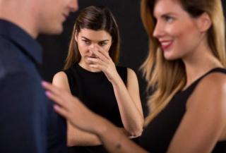 ماذا بعد الخيانة الزوجية؟ 52001810