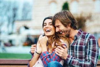 الحياة الزوجية الناجحة 55260310