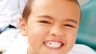 نصائح في التربية 59147610