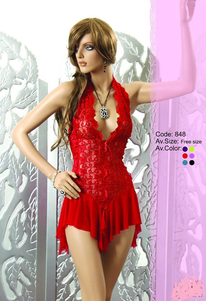 أناقة وموضة أزياء وملابس 611