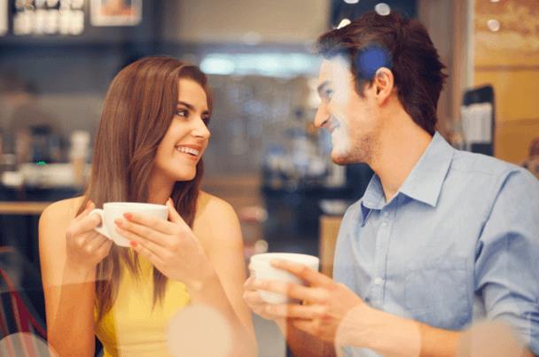 حافظوا  على الاستقلالية مع الابقاء على السعادة الزوجية 65867110
