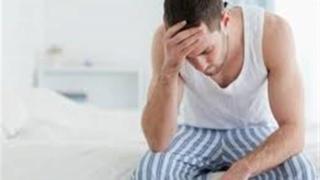 تعرف علي الأمراض التي تسبب الضعف الجنسي لدي الرجال 85610
