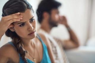 4 أسباب تقف وراء تغيّر الرجل بعد الزواج 85f47610