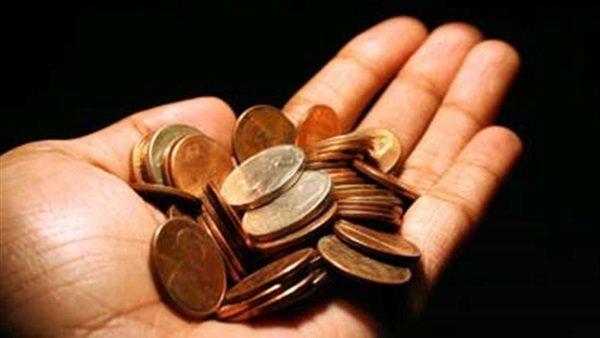 حكم تمويل المشروعات من البنوك ومتى يكون القرض حلالا 97_web11