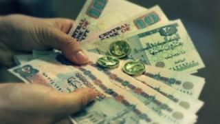 بيان عاجل لـ إضافة 50 إلى 100 جنيه على بطاقة التموين لـ كل مواطن 99710