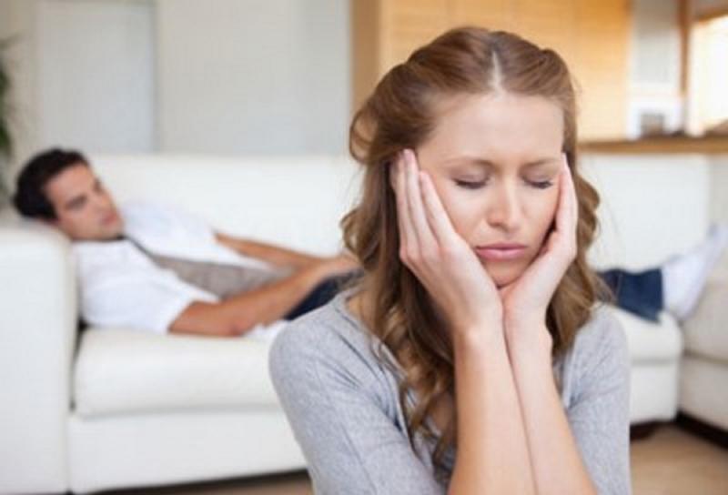 10 نصائح لإنقاذ العلاقة بين الزوجين! 99983510