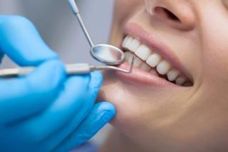 دكتور مصطفي جمال الأكشر أحصائي طب وجراحة وتجميل الأسنان طوخ قليوبية  Aa-cao10