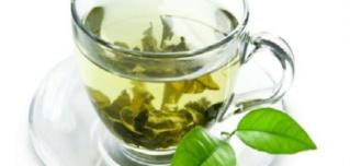 تجربتي مع شاي #المورينجا ...مشروب الشباب ...مشروب الطاقة Aiic_o10