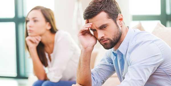 أهم الخطوات للمحافظة على استقرار العلاقة الزوجية Aoa-oy10