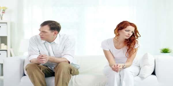 كيفية التعامل مع الزوج اللامبالي بزوجته Aoaoo-11