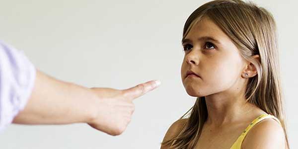 كيفية التعامل مع الطفل العصبي Aoaoo-13