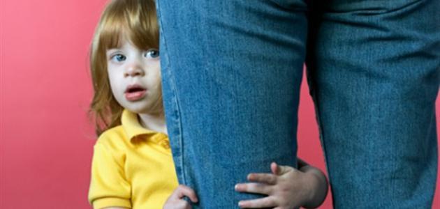 كيفية علاج خوف الاطفال من المدرسة Aoaoo_10