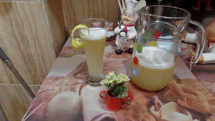 فيروس كورونا...أفضل مشروب لتقوية المناعة Aoi_ai10
