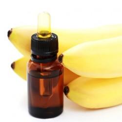 وصفة لتنعيم الشعر الخشن بمكونات طبيعية  Articl17