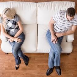 أسباب وحلول الجفاف العاطفي بين الأزواج Articl19