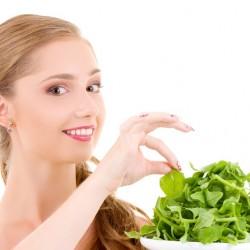 صحة المرأة Articl25