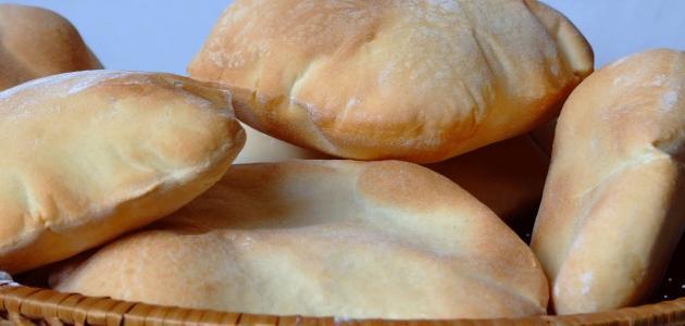 لتجميد الخبز في الفريزر اتبعي هذه الطرق Ayo12