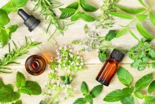 5 خلطات طبيعية لعلاج فراغات الشعر في المنزل B5c79710