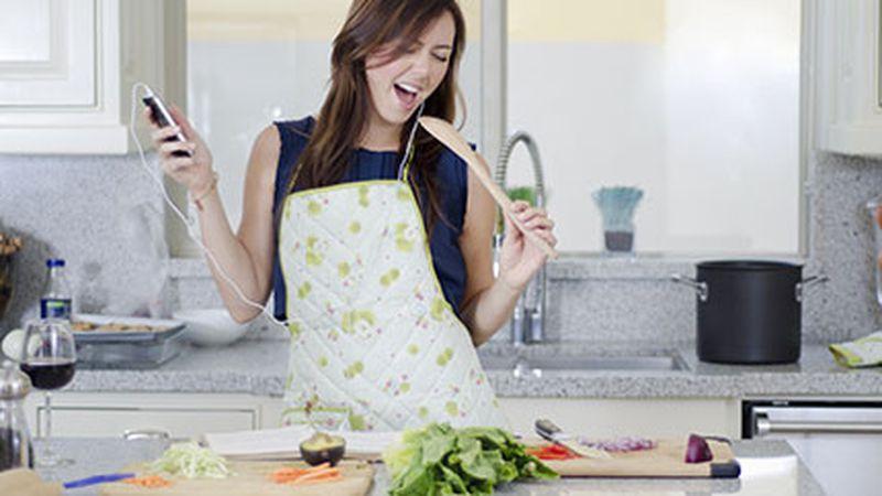 7 خطوات بسيطة تسهل عليكي تحضير الطعام B99a0010