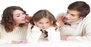 أهم الأخطاء العشرة فى تربية الأطفال D8a3d810