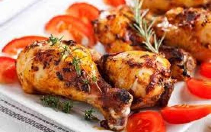 أوراك الدجاج بالصوص الحار Downlo13