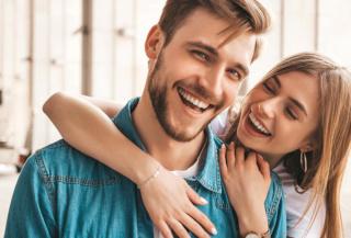 حياة الزوجية Fbgn10