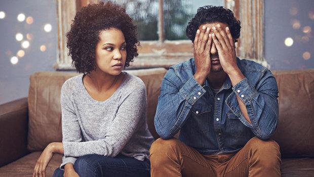 أشياء يجب أن تقوليها لزوجك أثناء الخلافات Header15