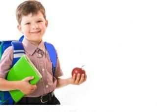 أهم  6 نصائح صحية وغذائية لطلاب وطالبات المدارس  Health10