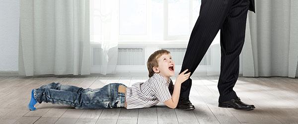 الاب مشغول والام فى الاسواق Image011