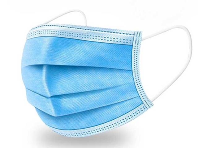 الكمامة ب 3 عطور لتقوية الجهاز التنفسي مع الست مفيدة Image12