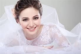 نصائح وخبرات للعروسة Images10