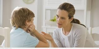 نصائح لكل أم إبنها تاعبها في المذاكرة Images15