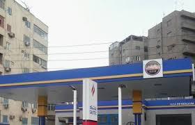 لمواجهة جشع التجار.. البترول تطرح «مطهر 70%» كحول بأسعار رمزية لدعم محاربة كورونا Images24
