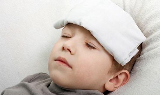 كيفية علاج الحرارة عند الاطفال Kmdt_m10