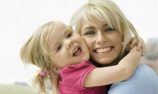 أهم 10 نصائح في تربية الأطفال تربية سليمة Kmnuit10