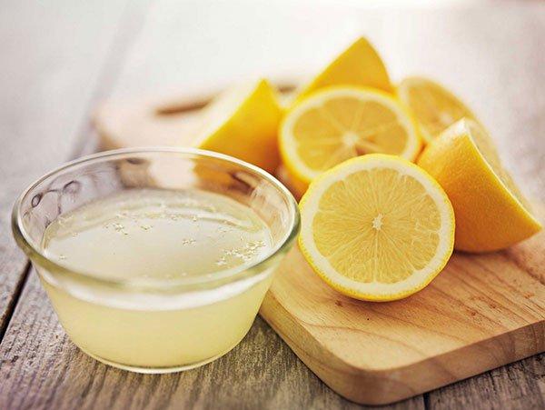 نصائح مطبخ Lemons10