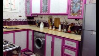 التخلص من رائحة المطبخ Maxres13