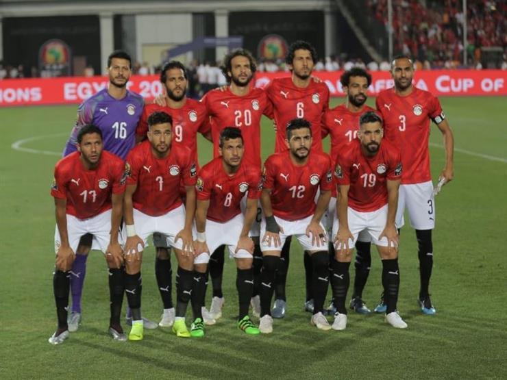 تعرف على تشكيل مصر المتوقع أمام الكونغو Oa_ao_10