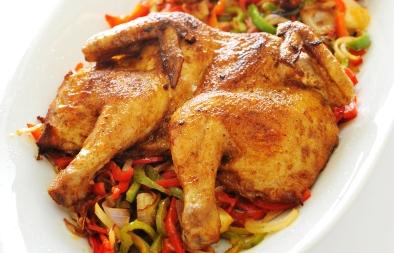 .الأطباق الرئيسية Oao_aa11