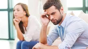 إزرعي الحب في قلب زوجكِ الذي لا يحبك Oaoa18