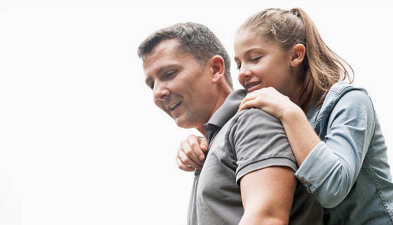 ماذا يدور في ذهن البنات ورد فعل الآباء؟ Oooo10
