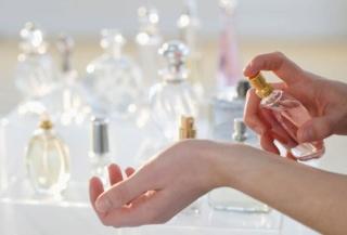العناية والجمال Parfum10