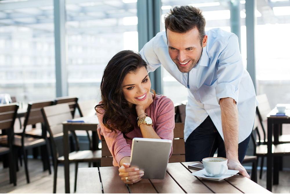نصائح للزوجين لتخطي الأزمات والمشاكل الزوجية R10