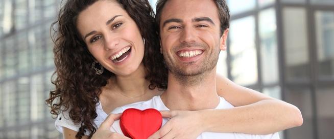 أسرار الحياة الزوجية السعيدة  Tbl_ar11
