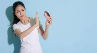 امتنع عن السكر.. 10 تعليمات تحميك من الإصابة بالكورونا Tbl_ar14