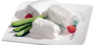 طريقة حفظ الجبنة القريش بالطريقة الصحيحة  Unname10