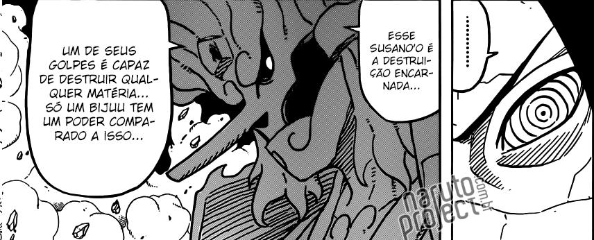 Sasuke e Madara vs Naruto e Hashirama - Página 2 0710