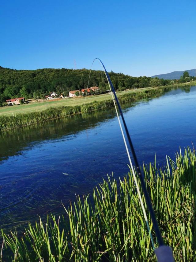 Panorame i dr. detalji ribolovnih destinacija   - Page 61 Gacka_11